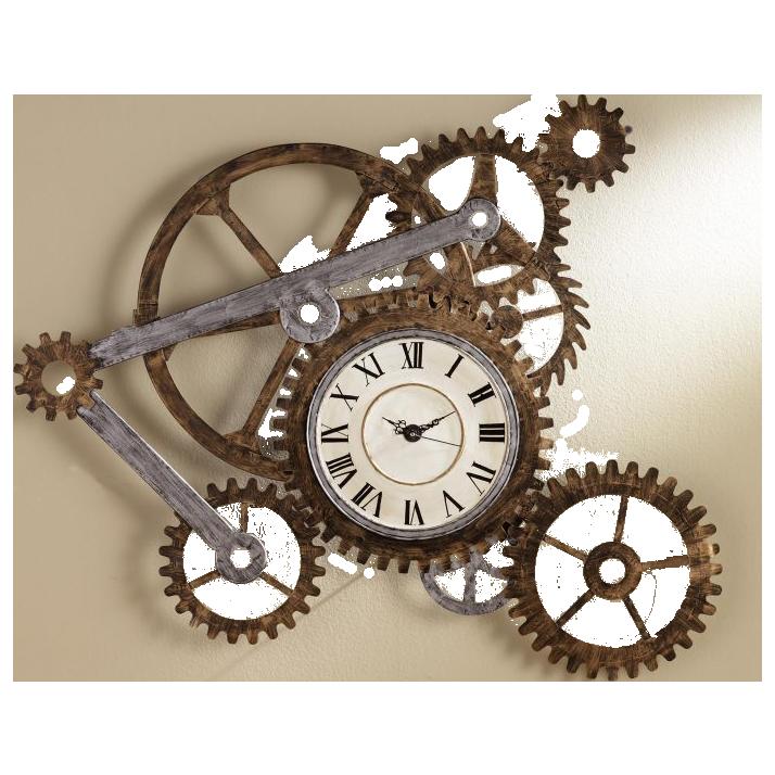 skinner_clock